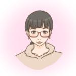 景都/keito